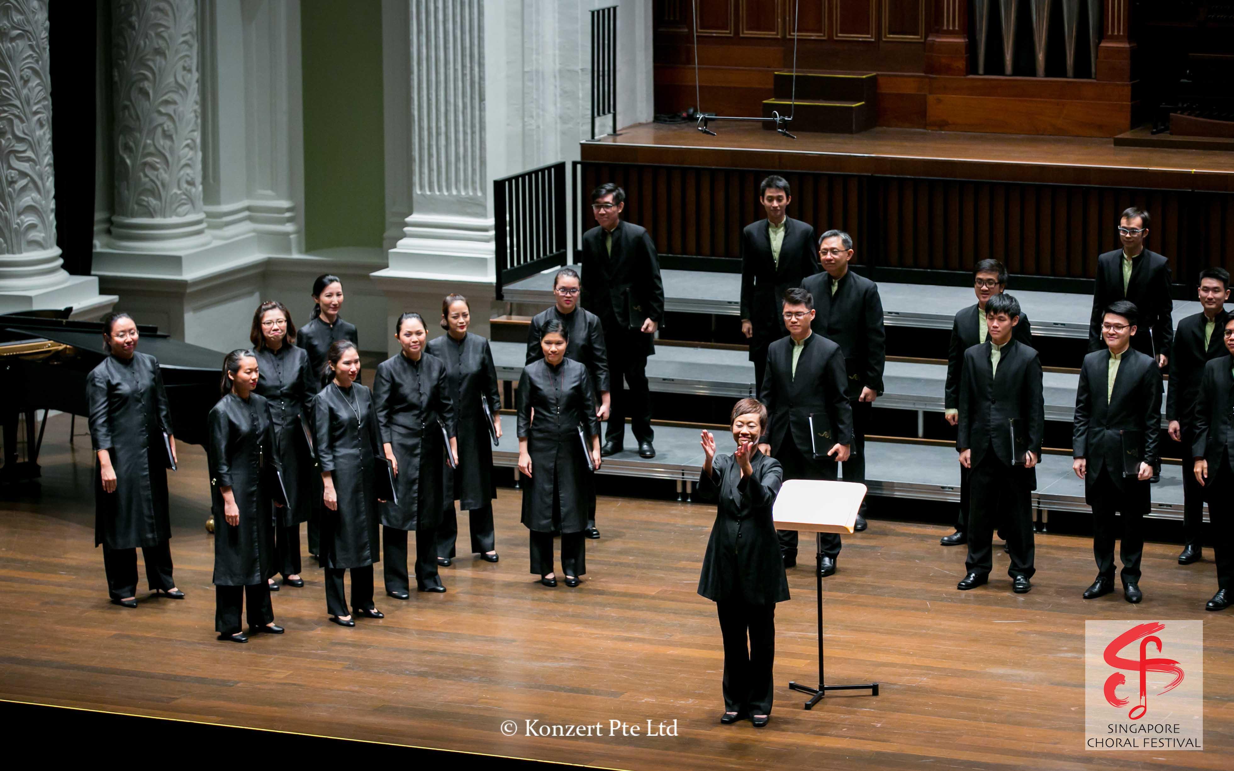 Singapore Choral Festival 8-8-15 (228).jpg