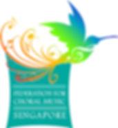Federation Logo1.jpg