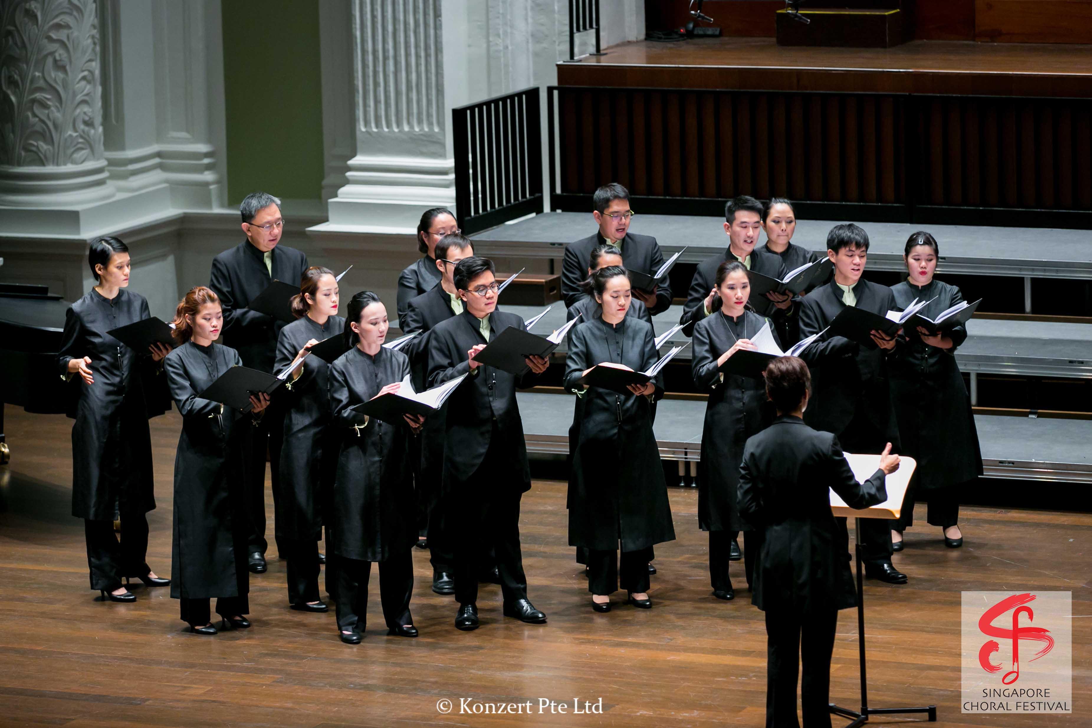 Singapore Choral Festival 8-8-15 (233).jpg