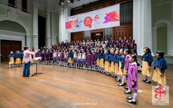 Singapore Choral Festival 8-8-15 (19).jpg
