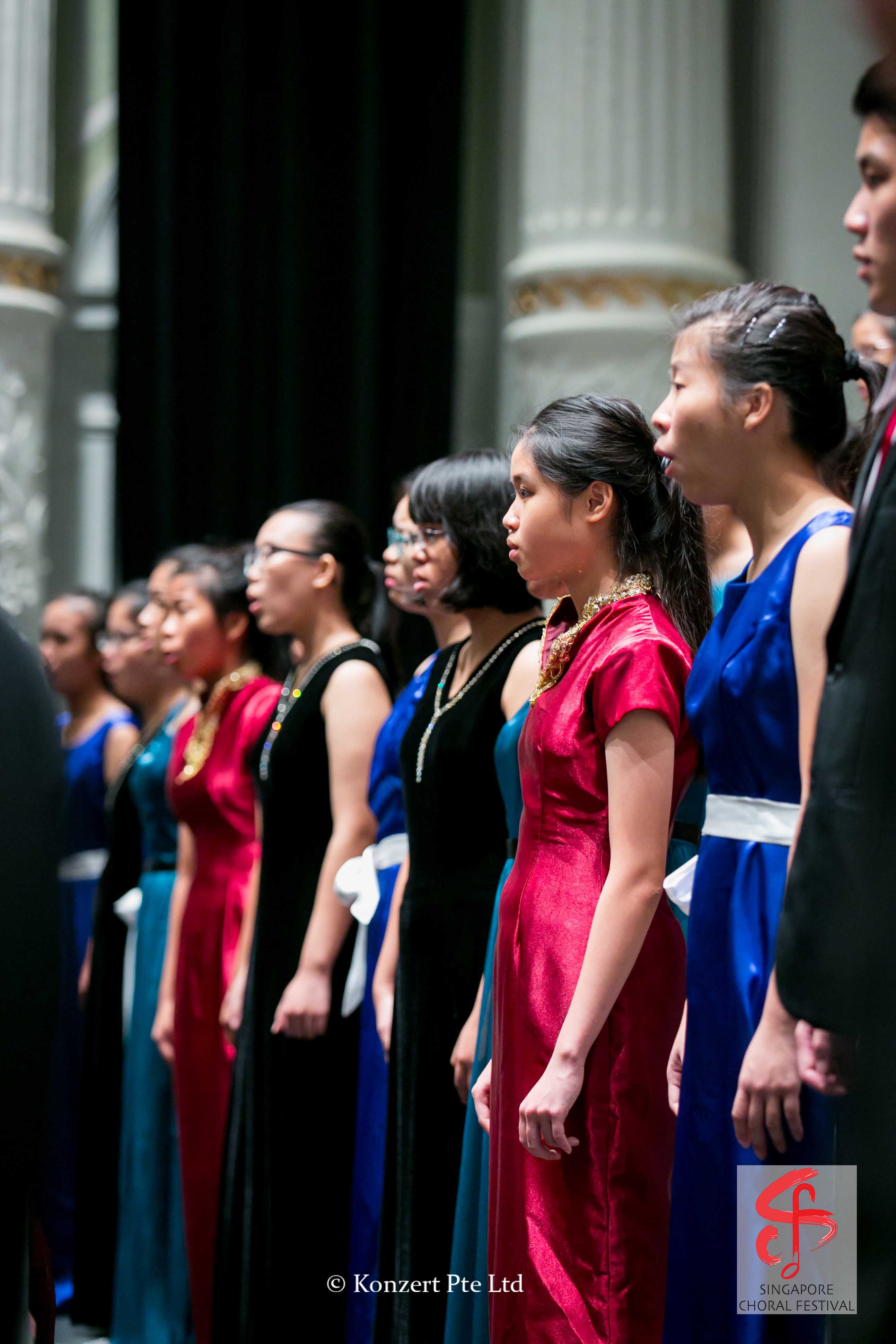 Singapore Choral Festival 7-8-15 (147).jpg