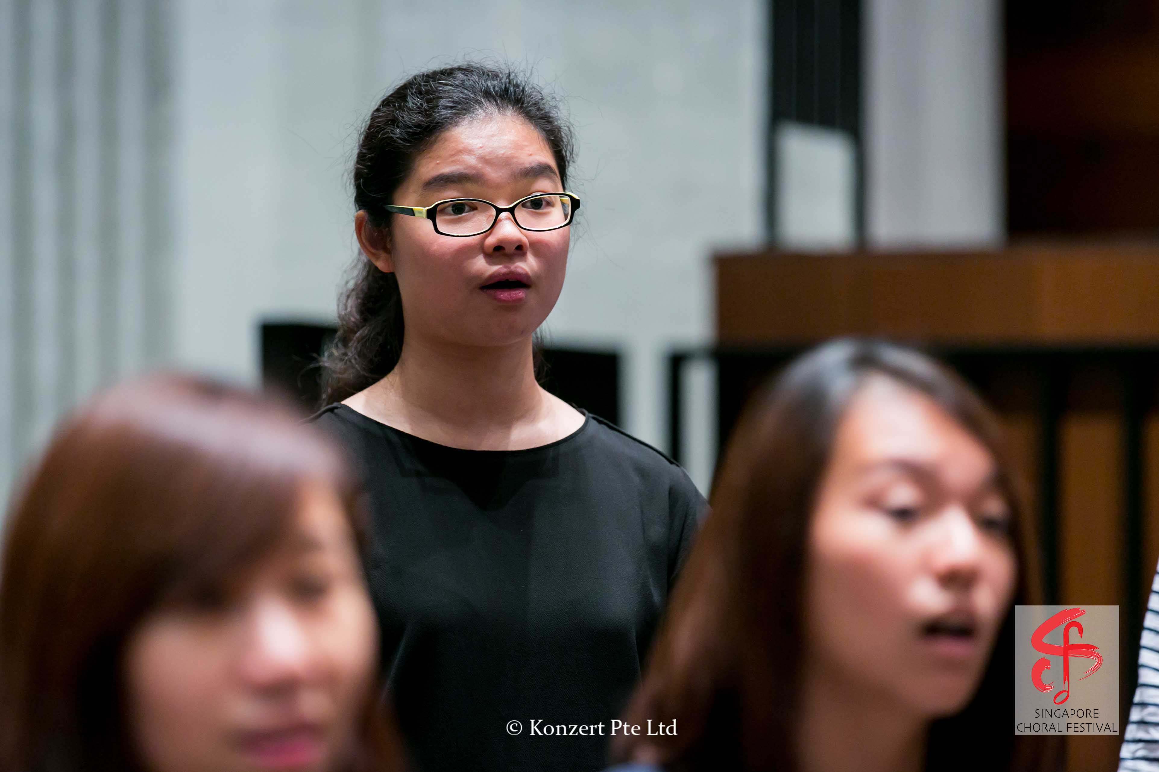 Singapore Choral Festival 7-8-15 (115).jpg