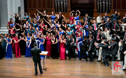 Singapore Choral Festival 7-8-15 (322).jpg