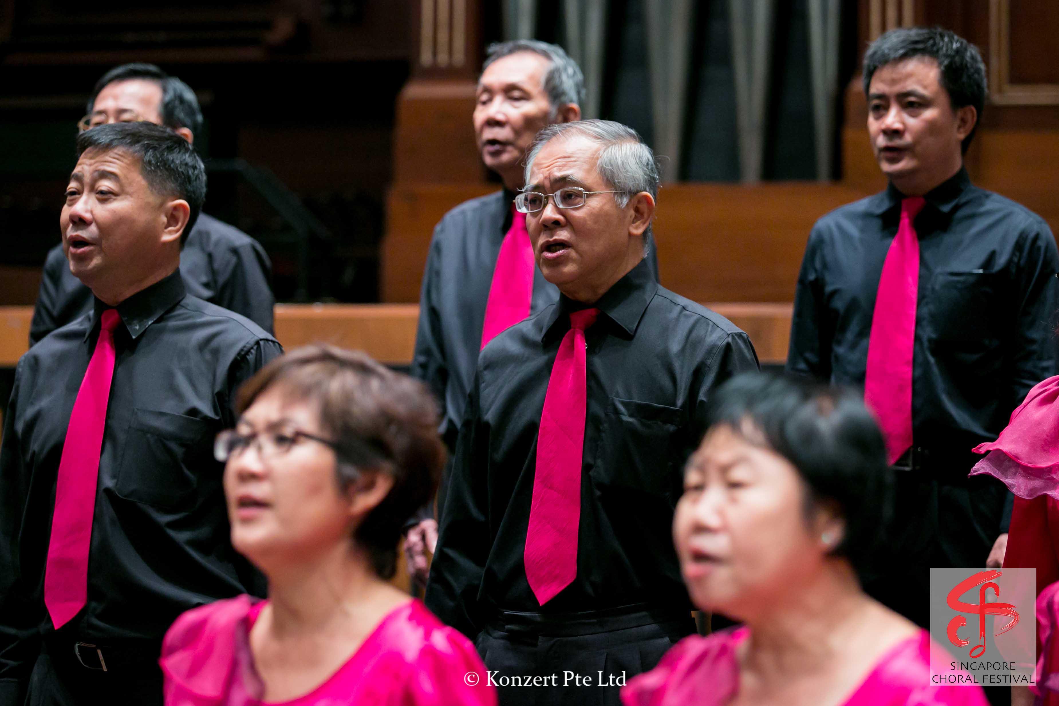Singapore Choral Festival 7-8-15 (32).jpg