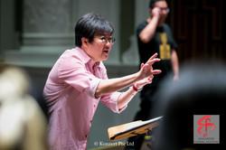 Singapore Choral Festival 8-8-15 (13).jpg