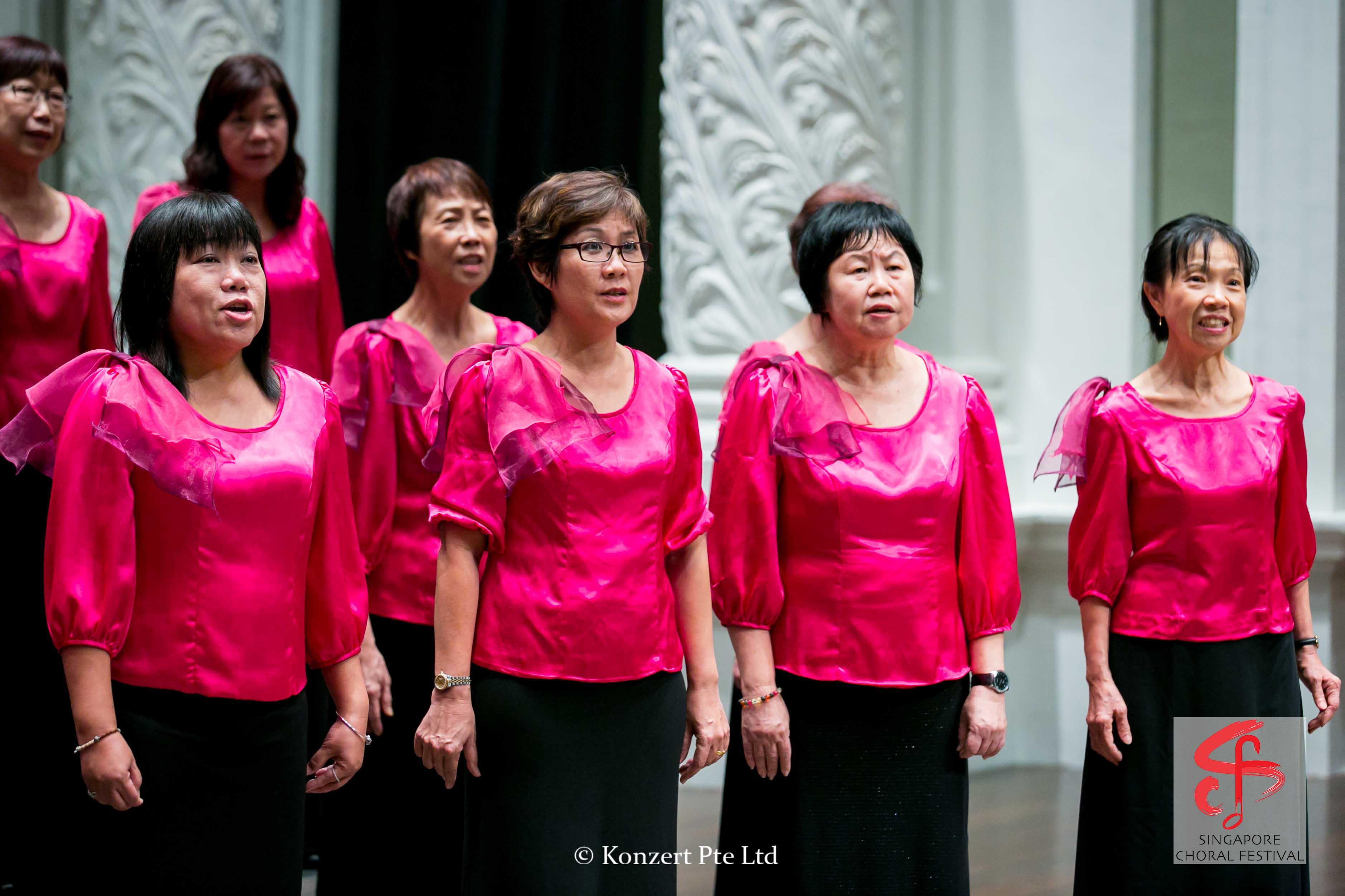 Singapore Choral Festival 7-8-15 (38).jpg