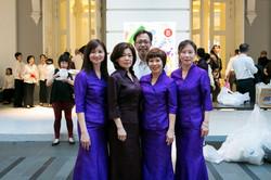 Singapore Choral Festival 8-8-15 (463).jpg