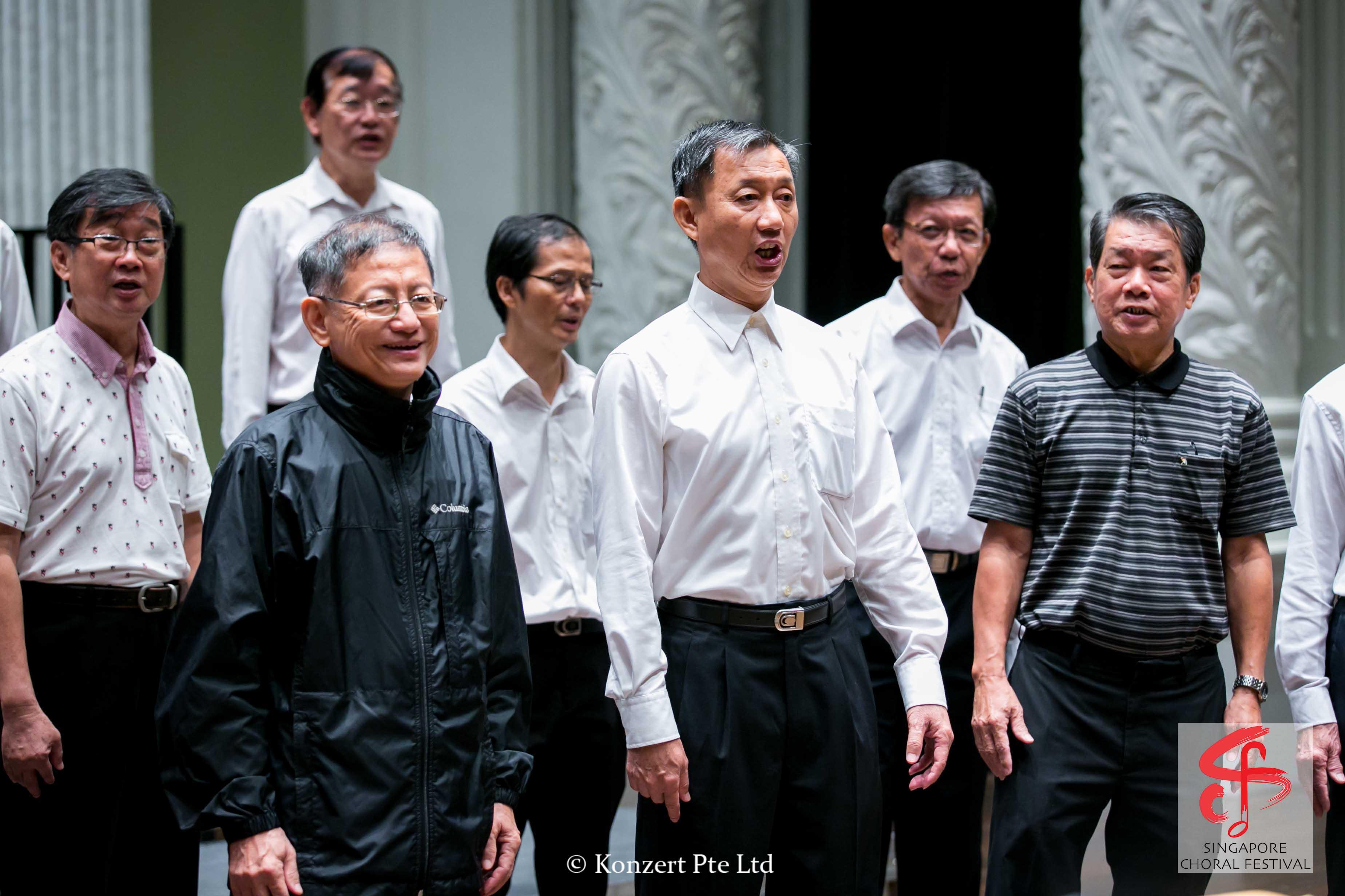 Singapore Choral Festival 8-8-15 (30).jpg