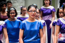 Singapore Choral Festival 7-8-15 (92).jpg