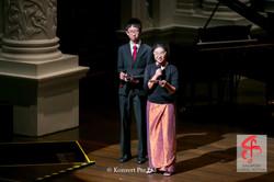 Singapore Choral Festival 7-8-15 (289).jpg