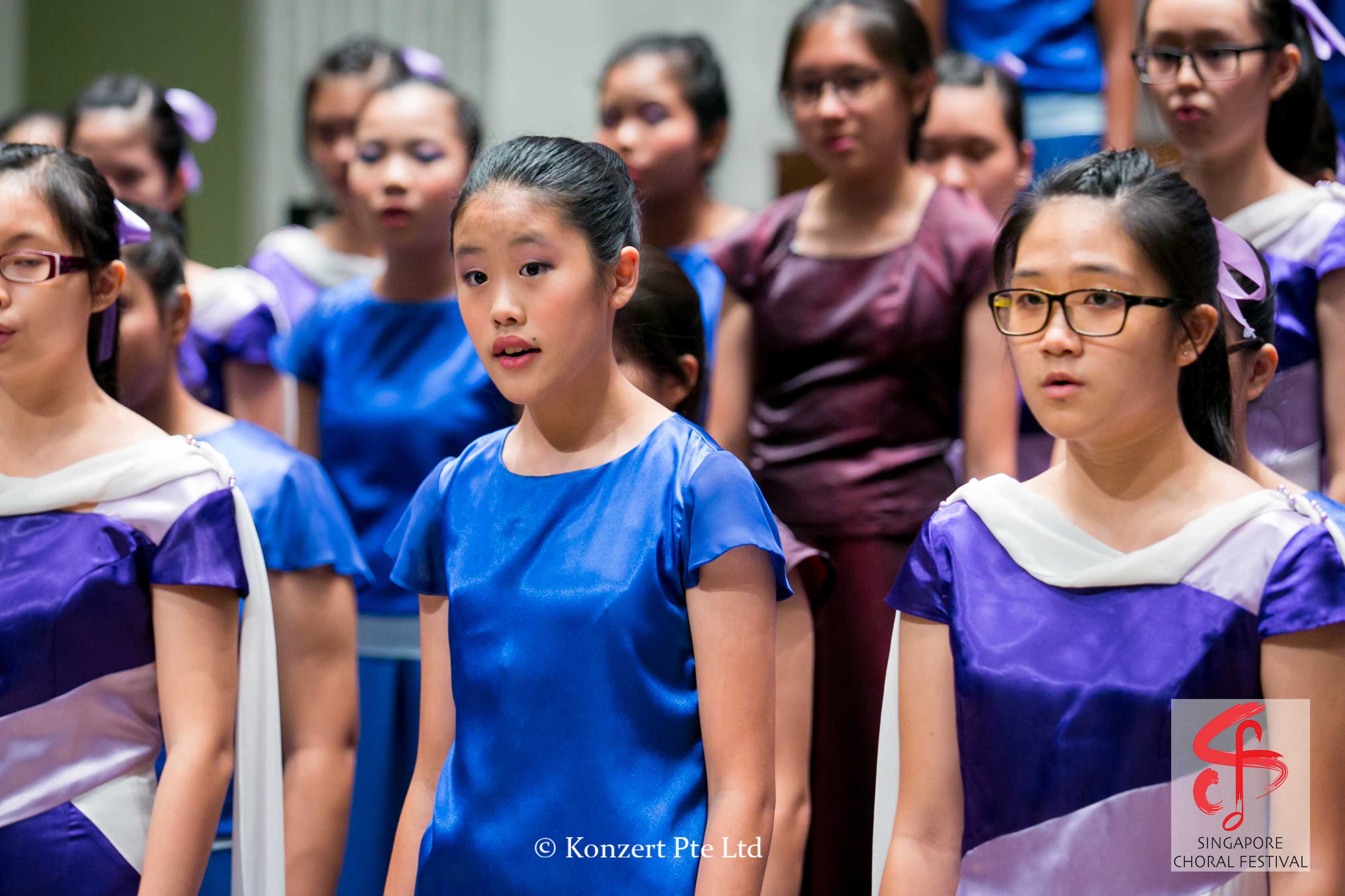 Singapore Choral Festival 7-8-15 (81).jpg