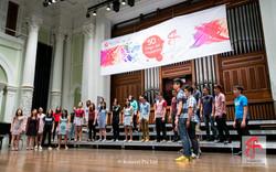 Singapore Choral Festival 7-8-15 (123).jpg