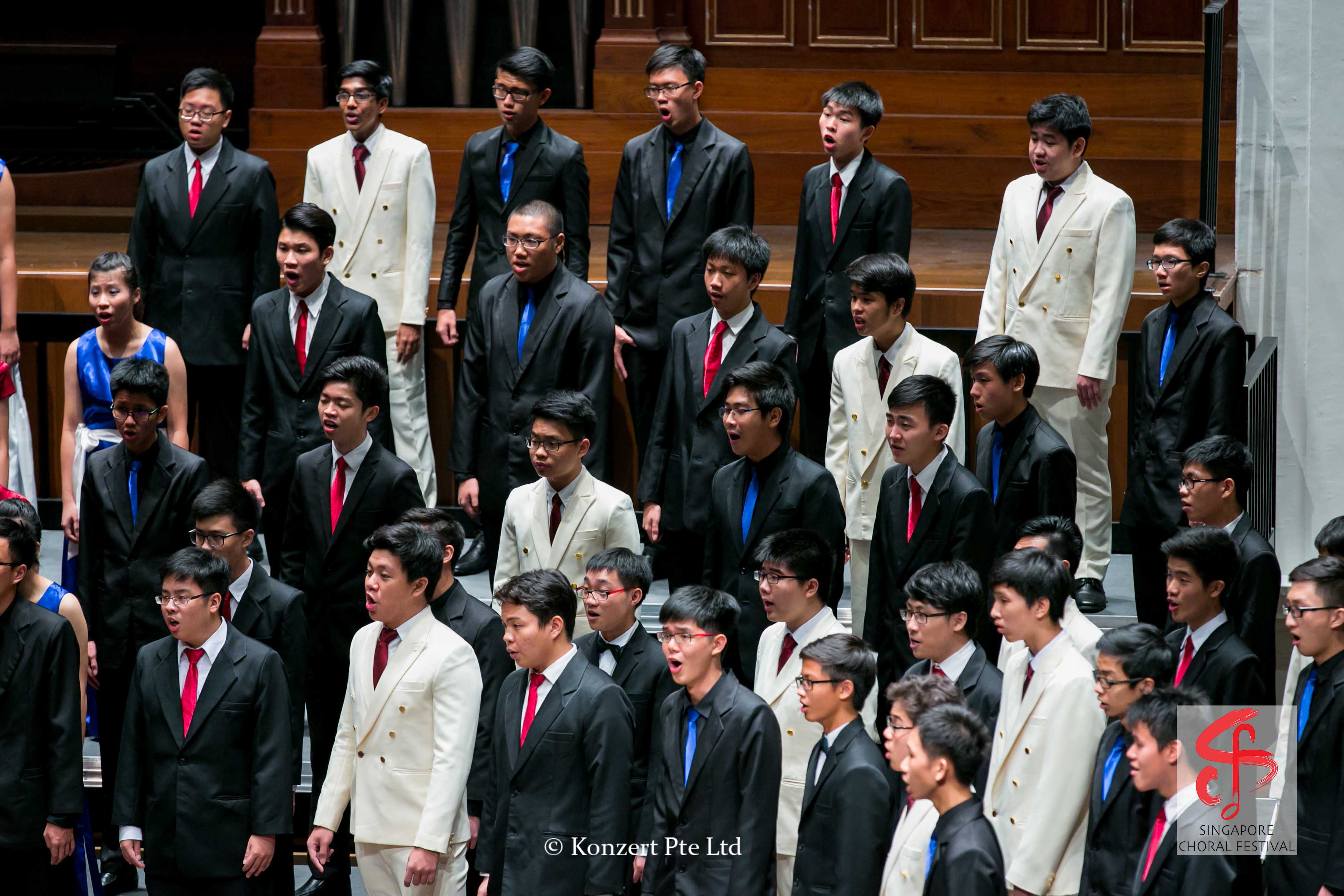Singapore Choral Festival 7-8-15 (316).jpg