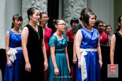 Singapore Choral Festival 7-8-15 (169).jpg