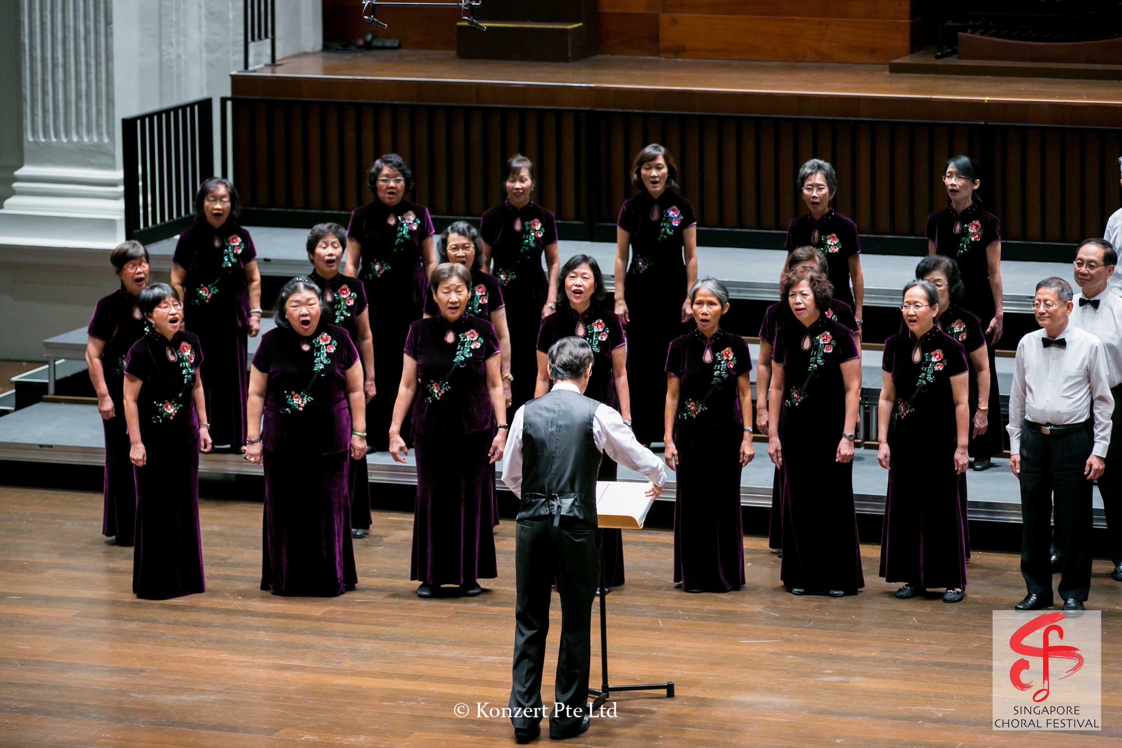 Singapore Choral Festival 8-8-15 (202).jpg