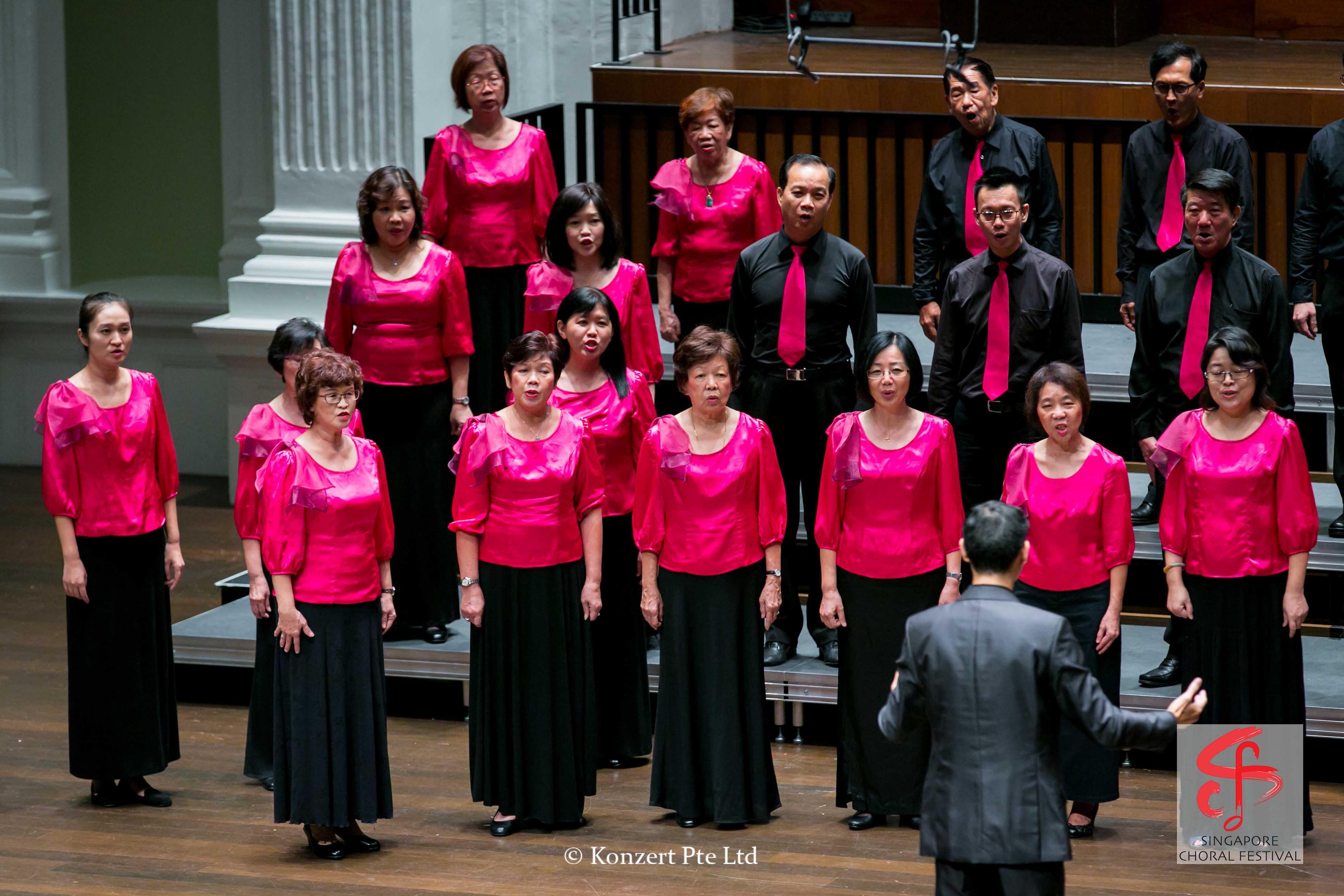 Singapore Choral Festival 7-8-15 (243).jpg