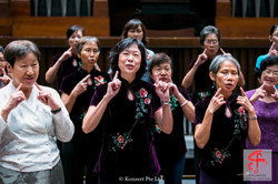 Singapore Choral Festival 8-8-15 (31).jpg