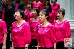 Singapore Choral Festival 7-8-15 (30).jpg