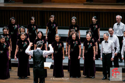 Singapore Choral Festival 8-8-15 (205).jpg
