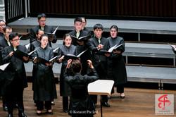 Singapore Choral Festival 8-8-15 (241).jpg