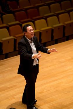 Emmanuel Qiu