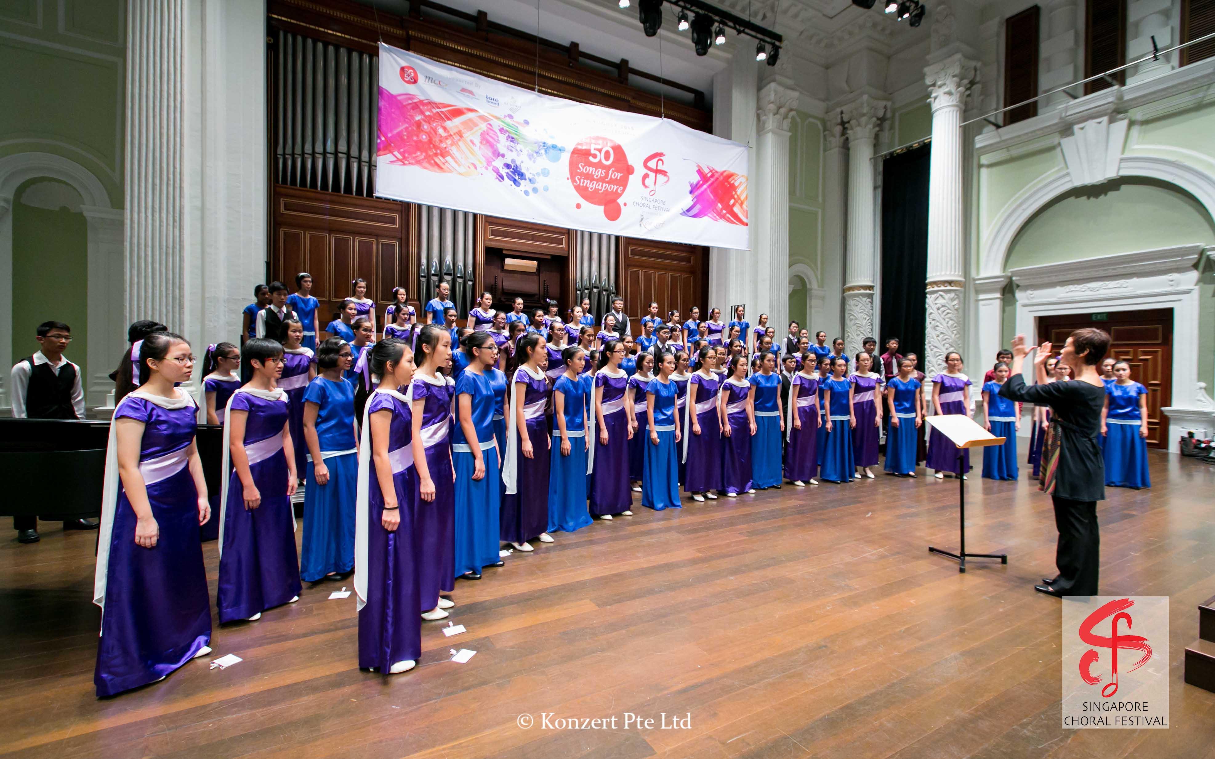 Singapore Choral Festival 7-8-15 (93).jpg
