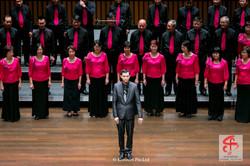 Singapore Choral Festival 7-8-15 (236).jpg