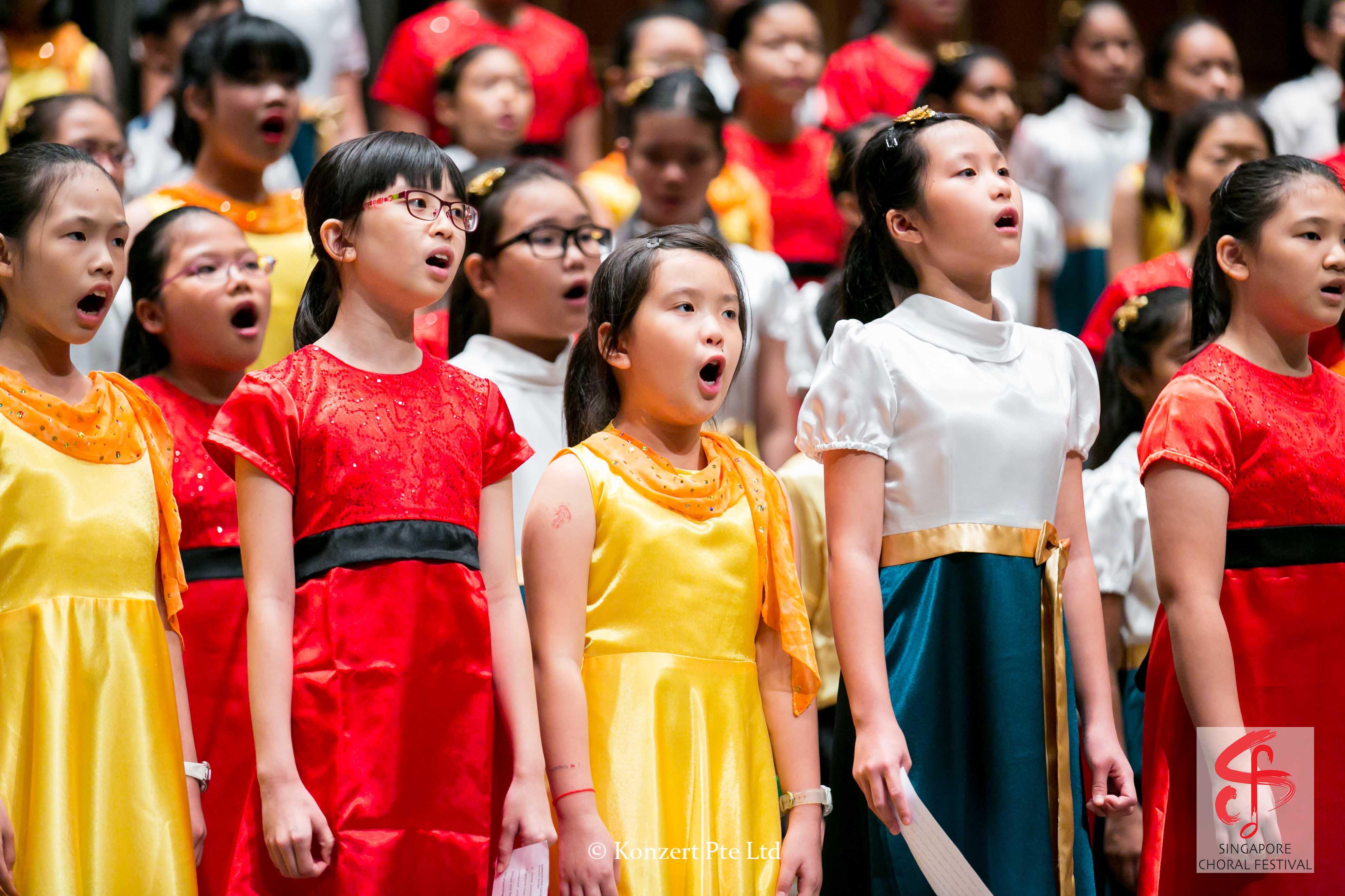 Singapore Choral Festival 7-8-15 (2).jpg