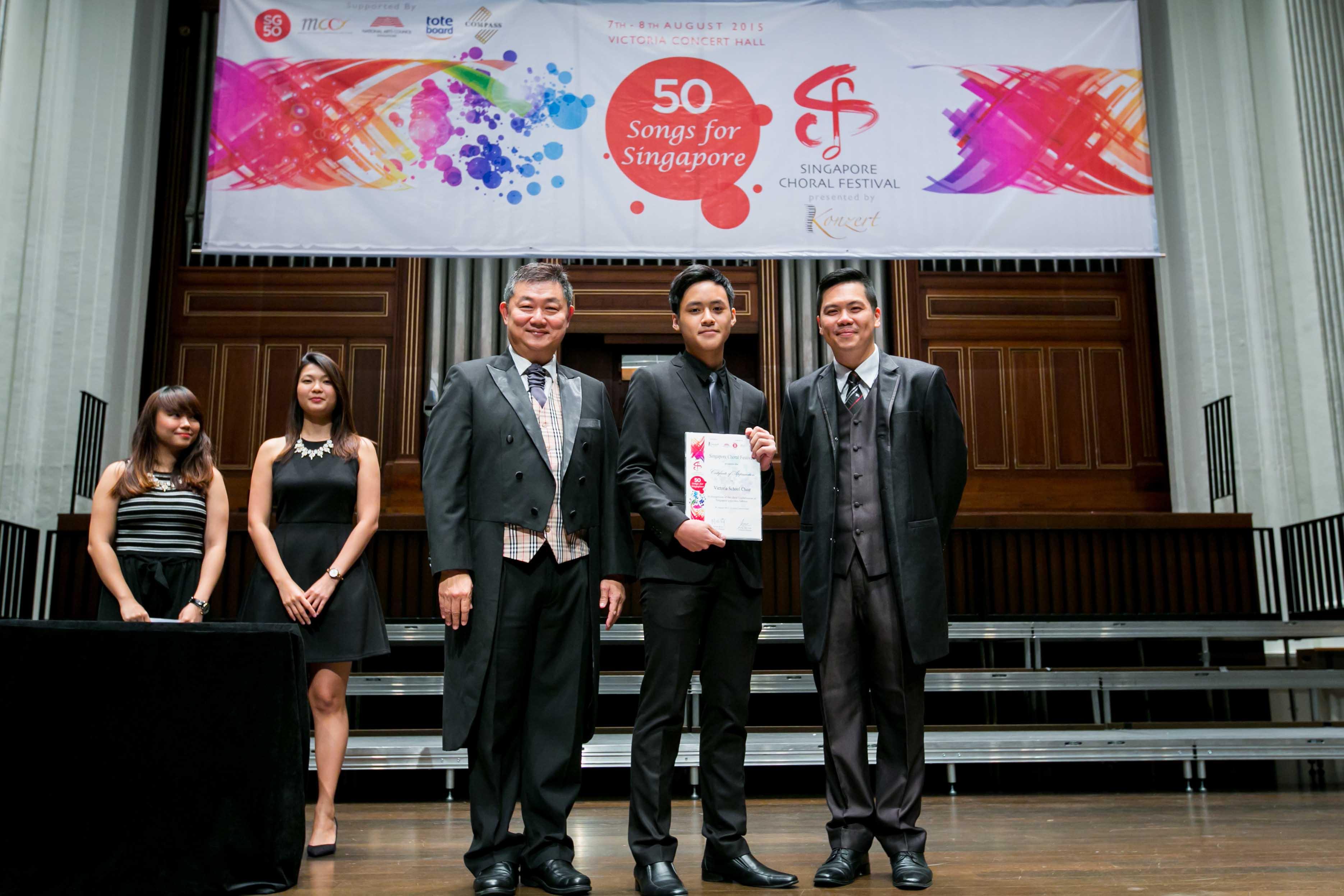 Singapore Choral Festival 8-8-15 (173).jpg