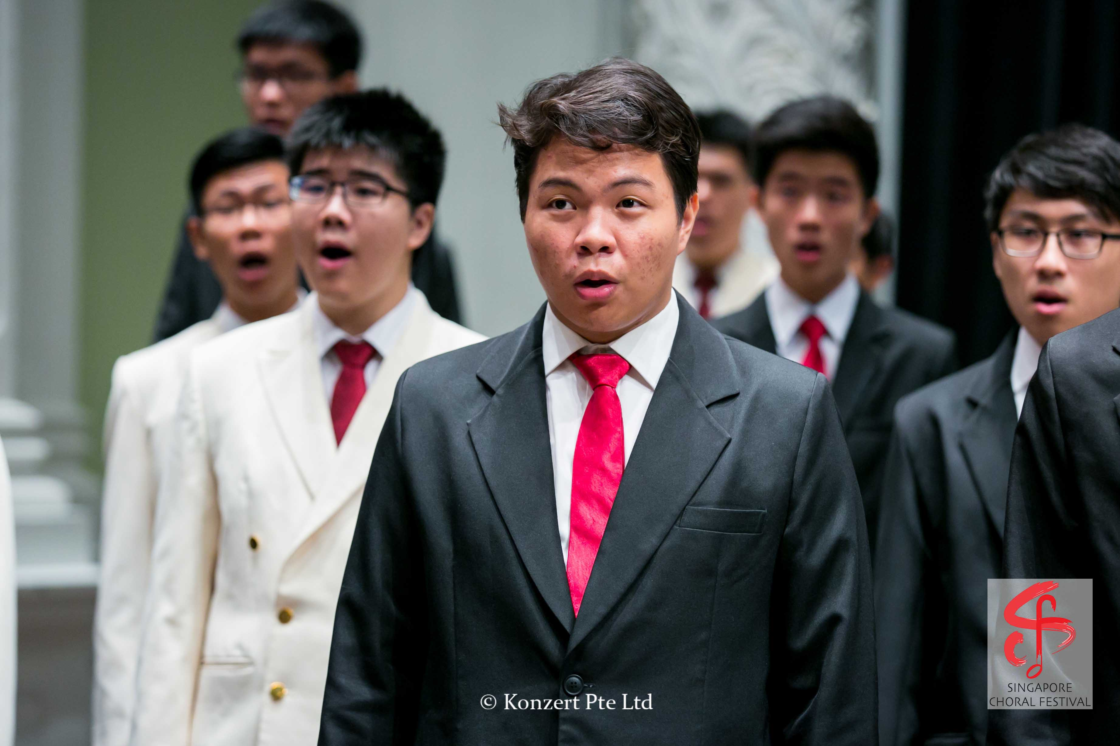 Singapore Choral Festival 7-8-15 (134).jpg