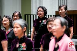 Singapore Choral Festival 8-8-15 (41).jpg