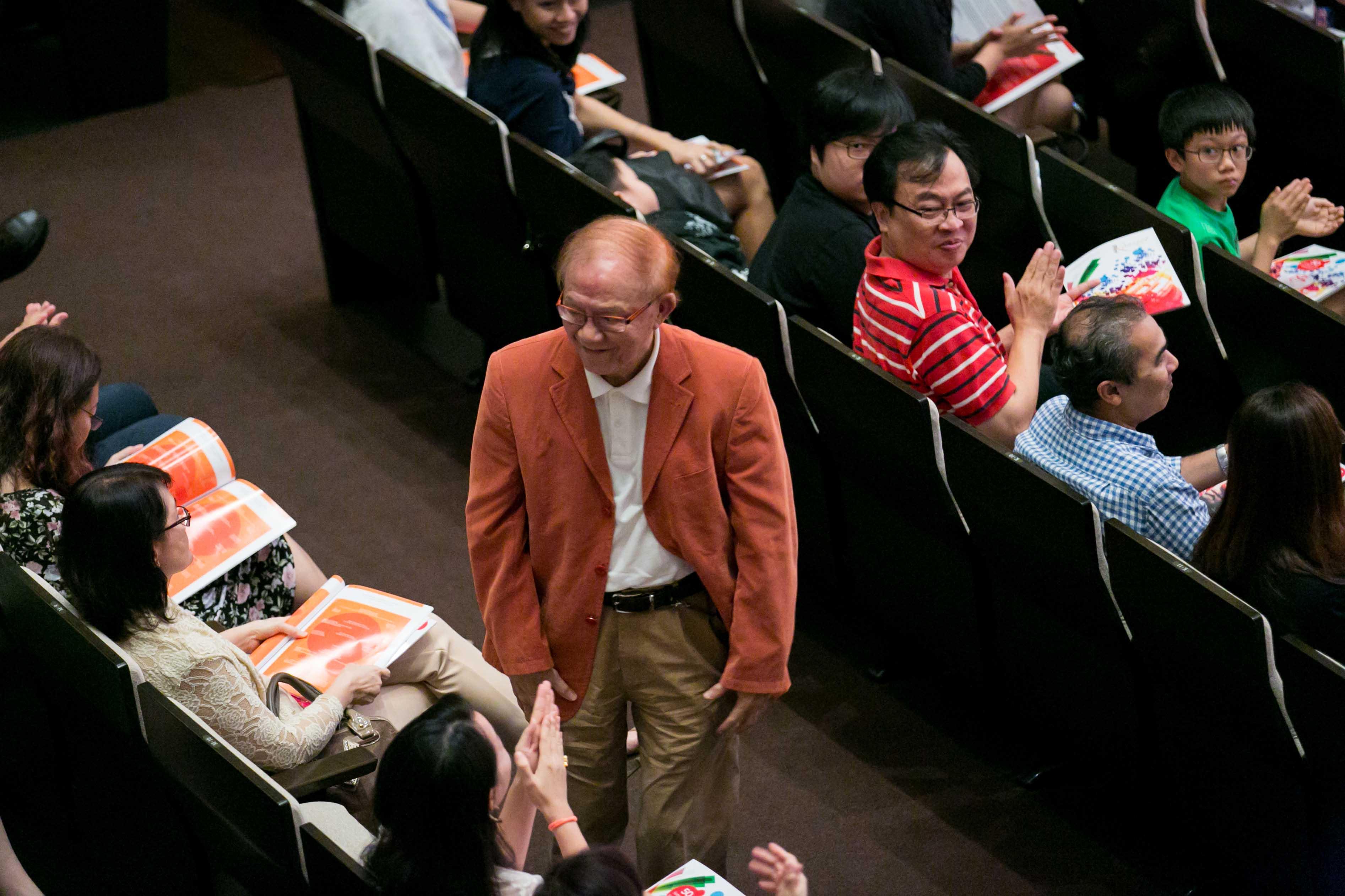 Singapore Choral Festival 8-8-15 (283).jpg