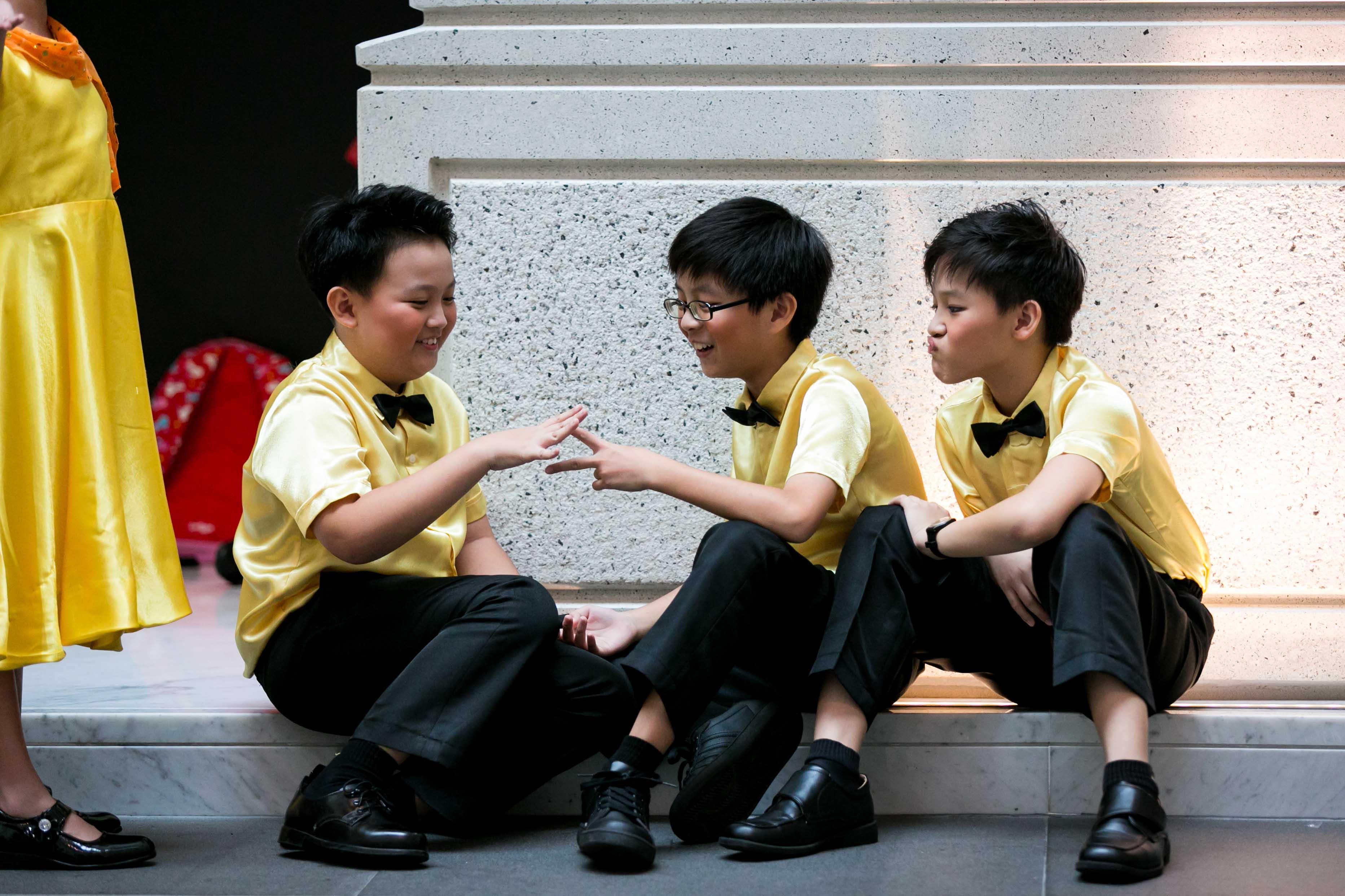 Singapore Choral Festival 7-8-15 (192).jpg