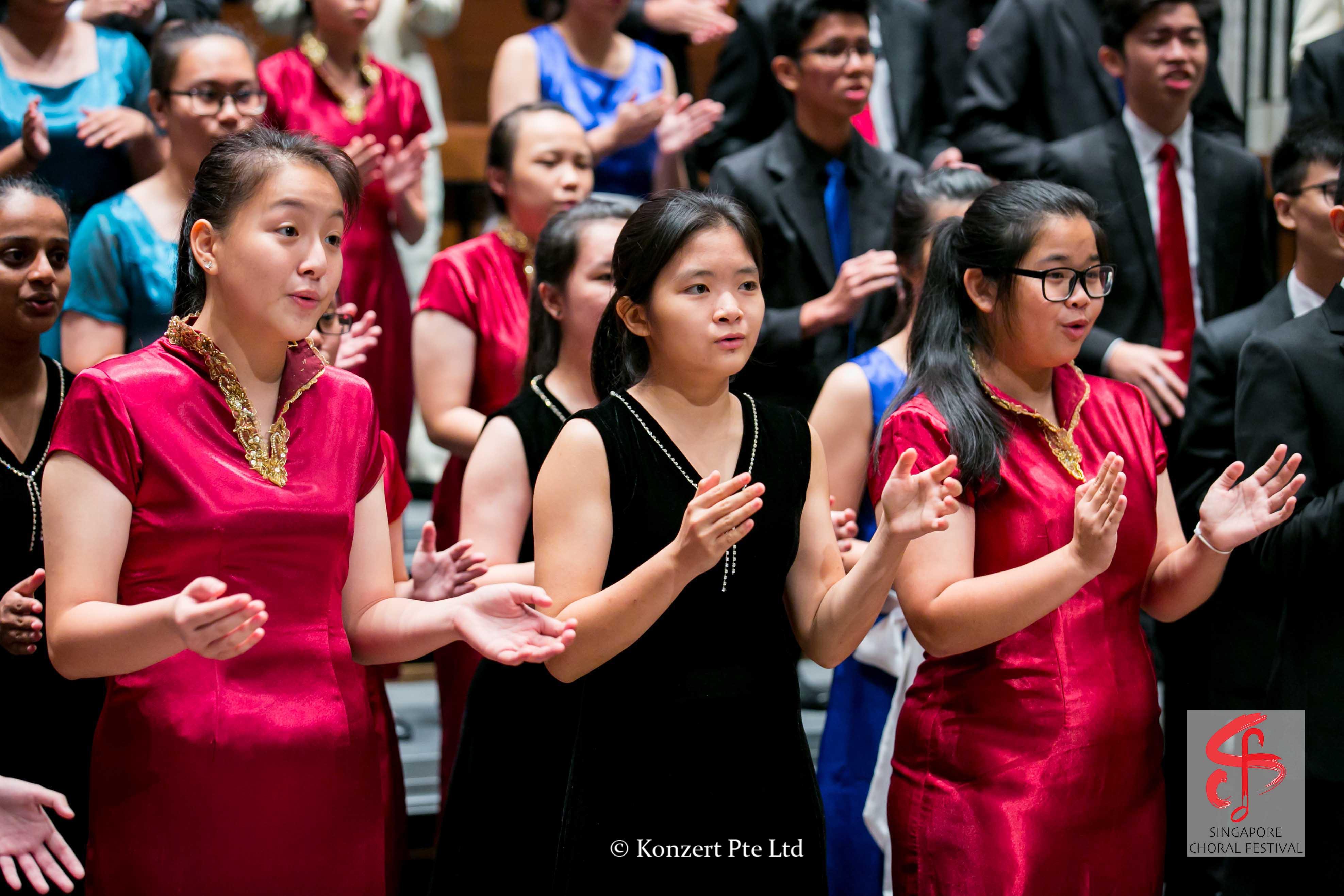 Singapore Choral Festival 7-8-15 (165).jpg