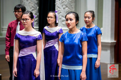Singapore Choral Festival 7-8-15 (103).jpg