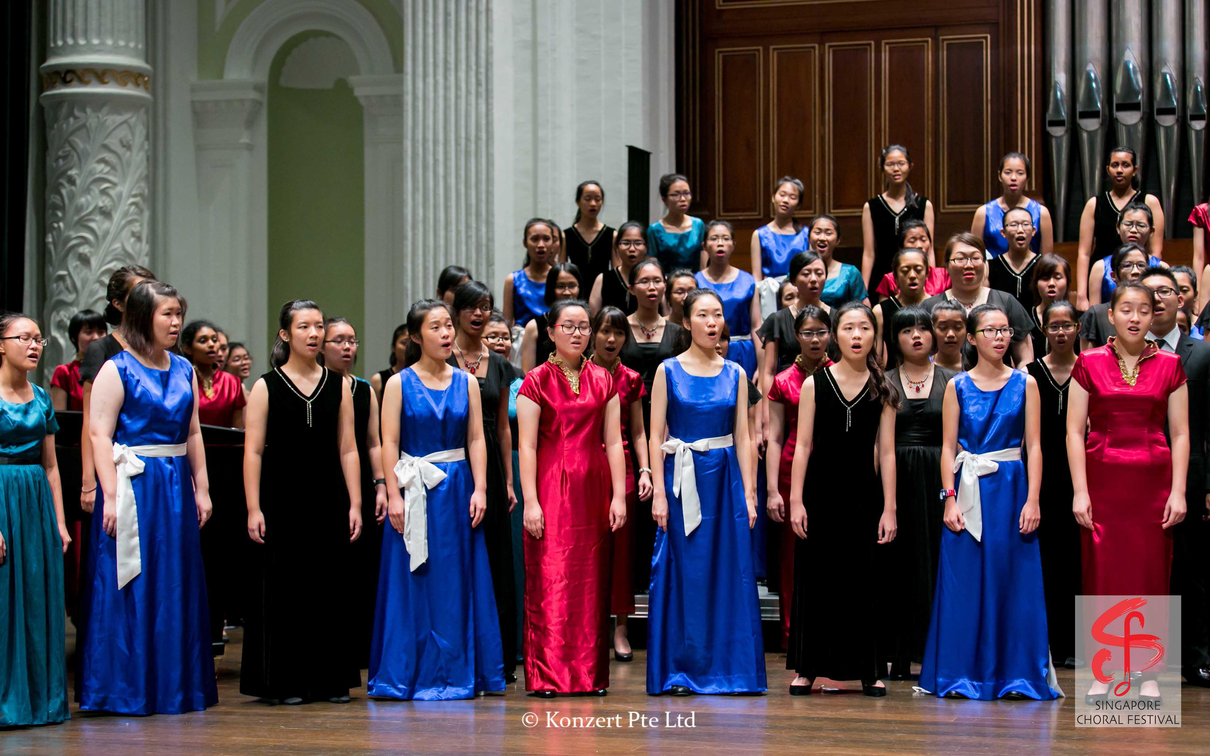 Singapore Choral Festival 7-8-15 (175).jpg