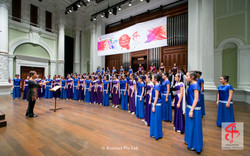 Singapore Choral Festival 7-8-15 (80).jpg