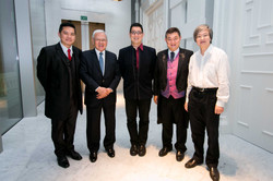 Singapore Choral Festival 8-8-15 (552).jpg