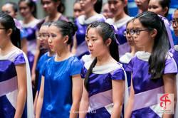Singapore Choral Festival 7-8-15 (79).jpg