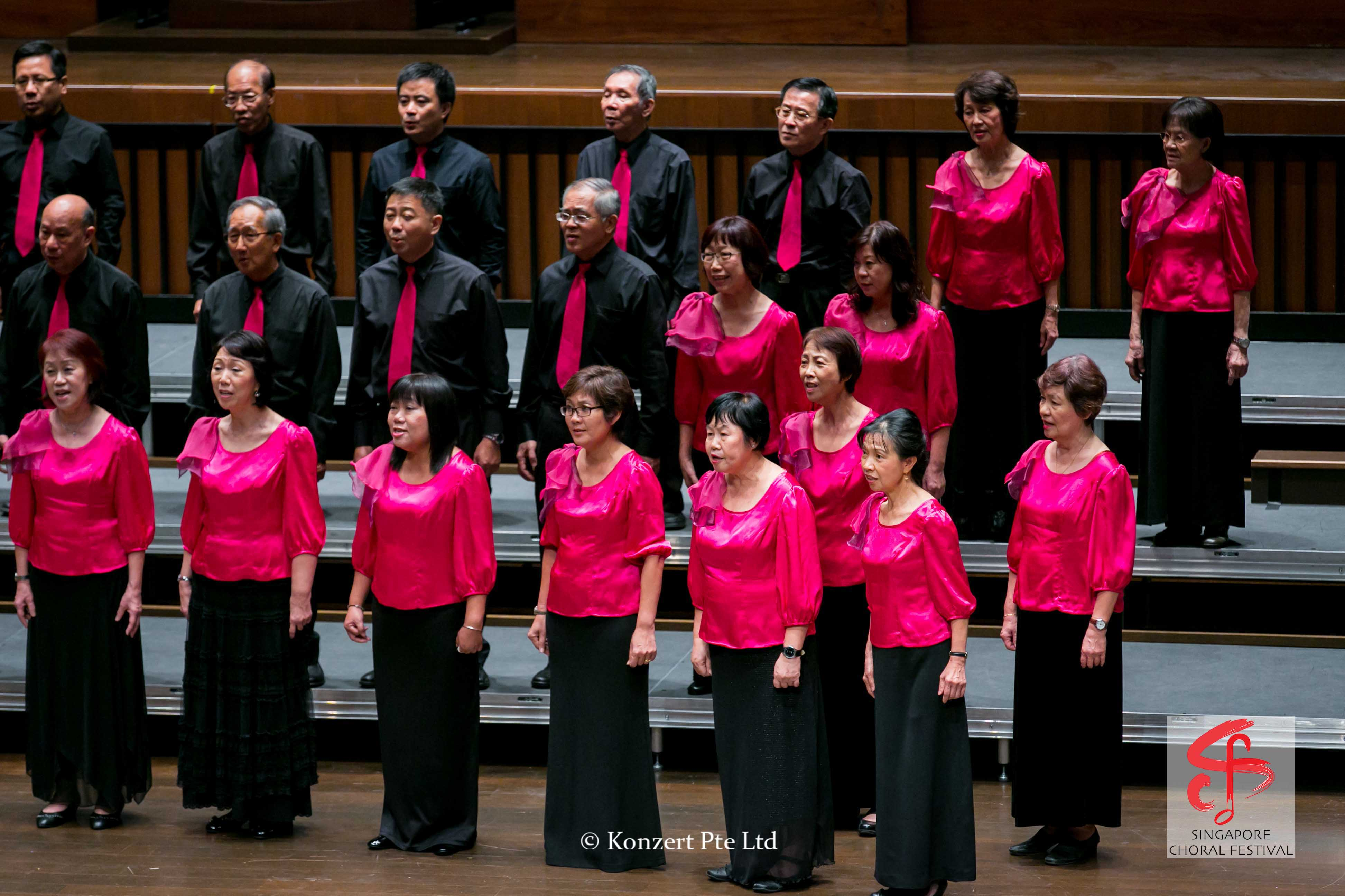 Singapore Choral Festival 7-8-15 (241).jpg