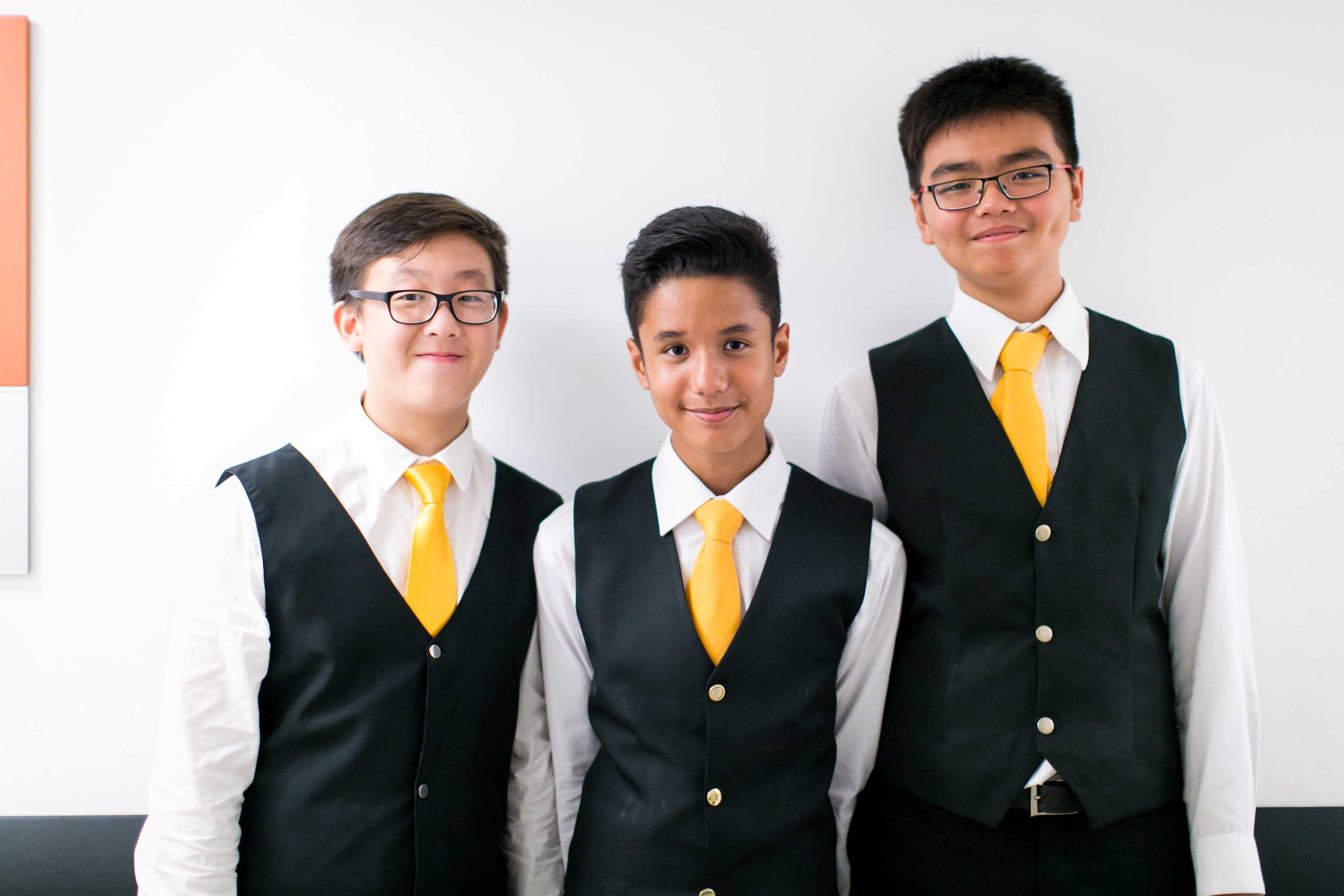 Singapore Choral Festival 8-8-15 (154).jpg