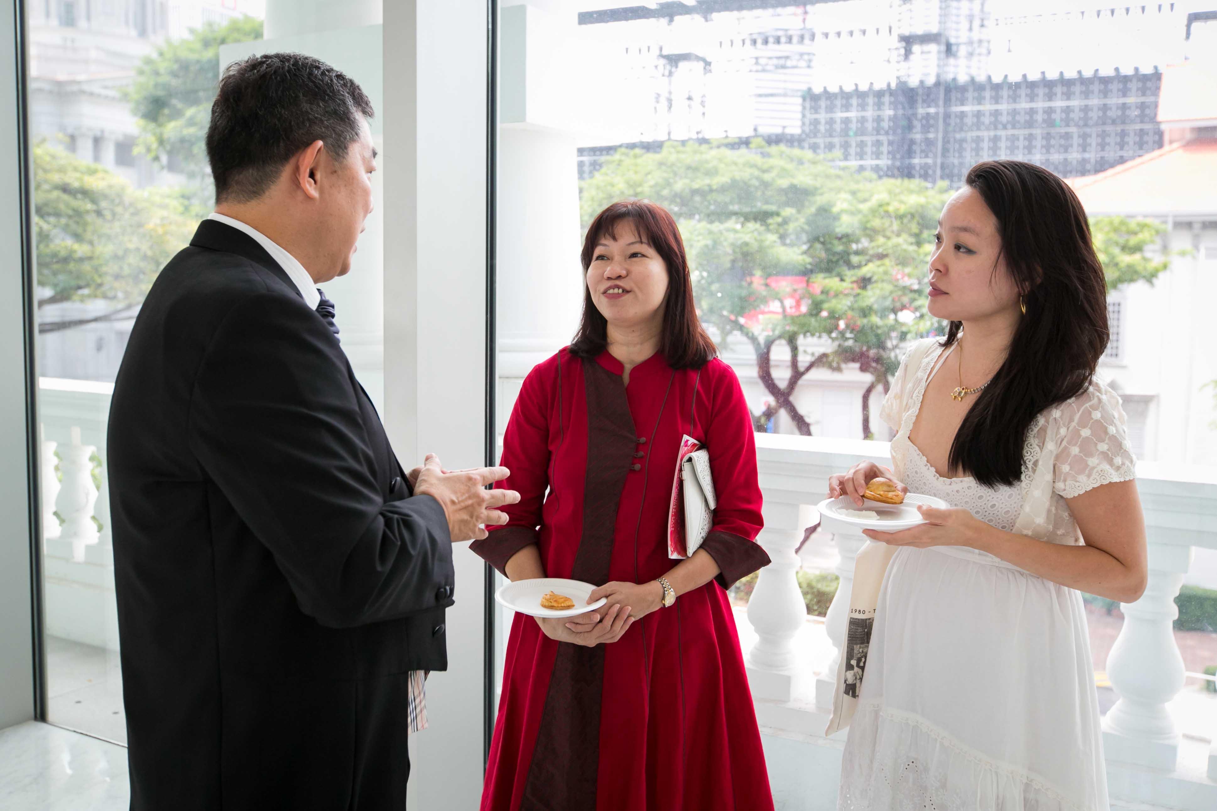 Singapore Choral Festival 8-8-15 (247).jpg