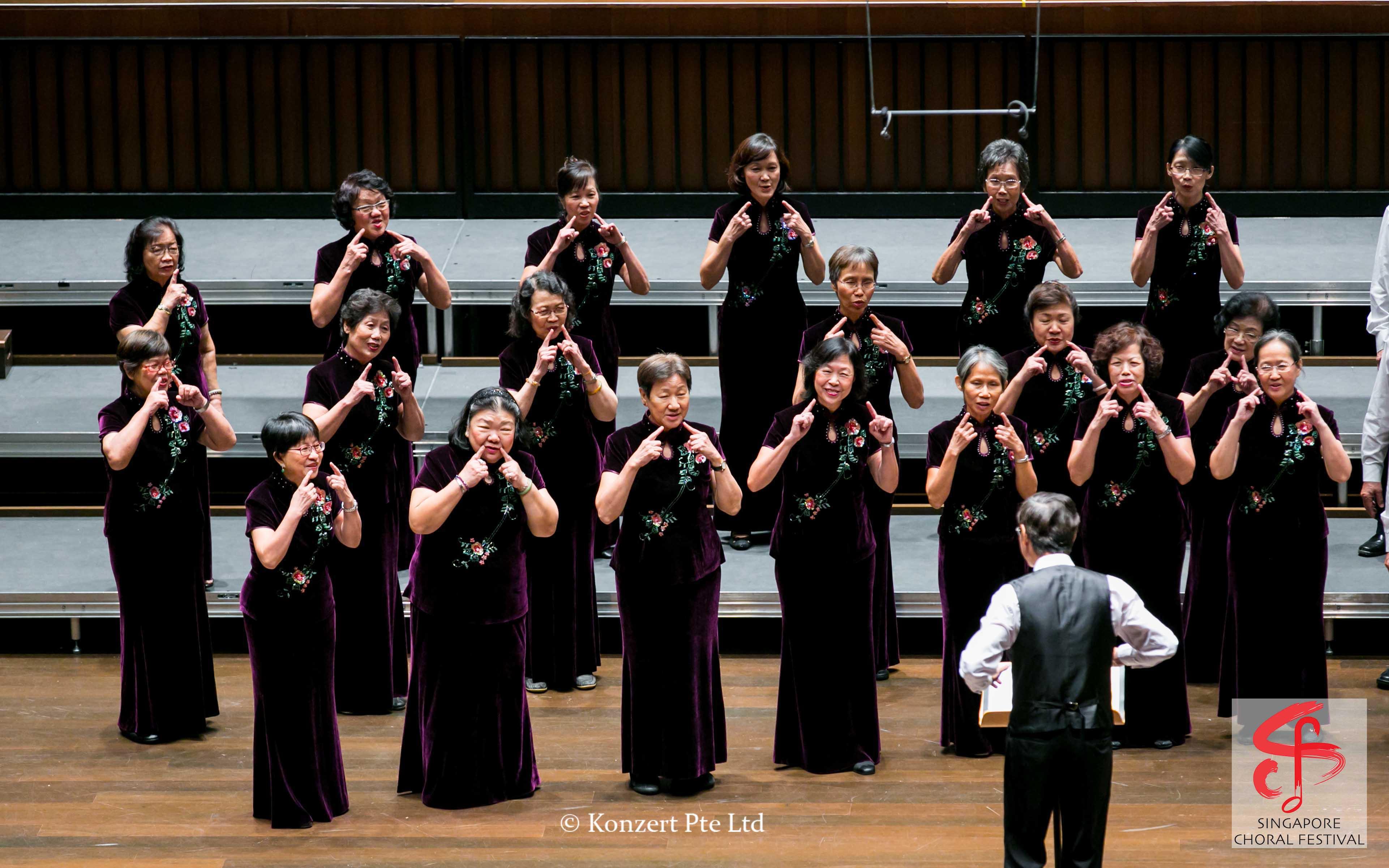 Singapore Choral Festival 8-8-15 (198).jpg