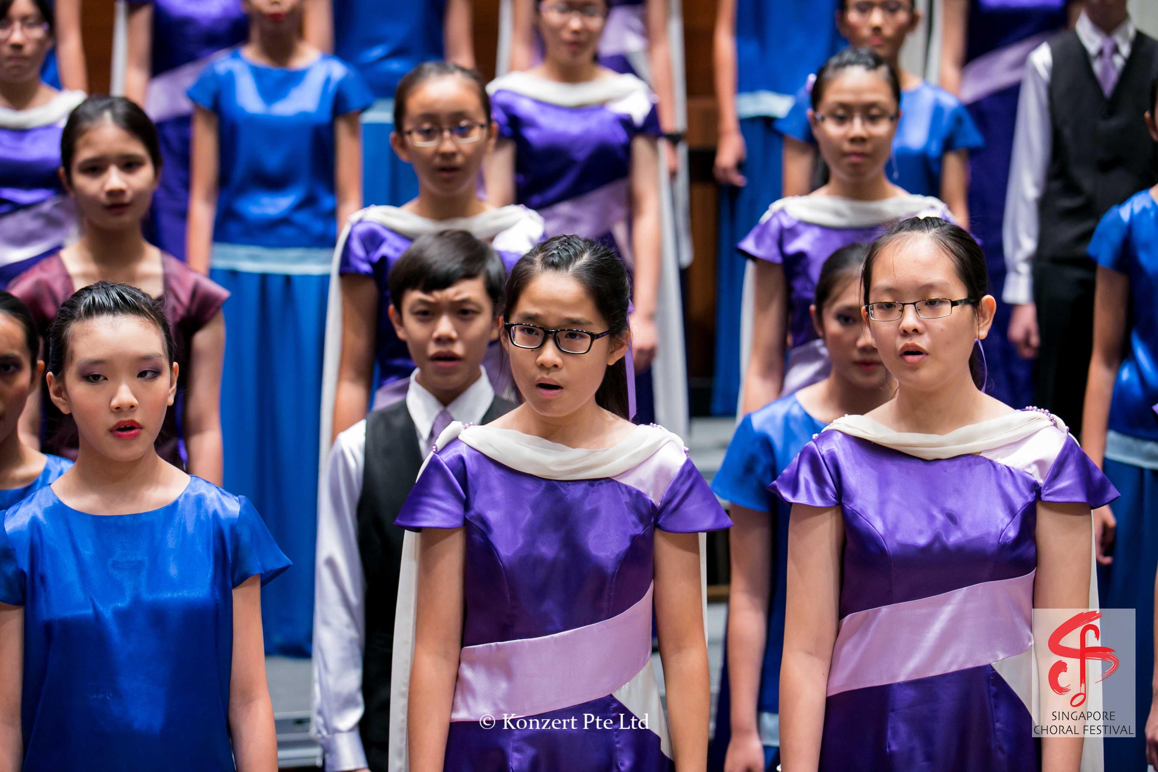 Singapore Choral Festival 7-8-15 (95).jpg