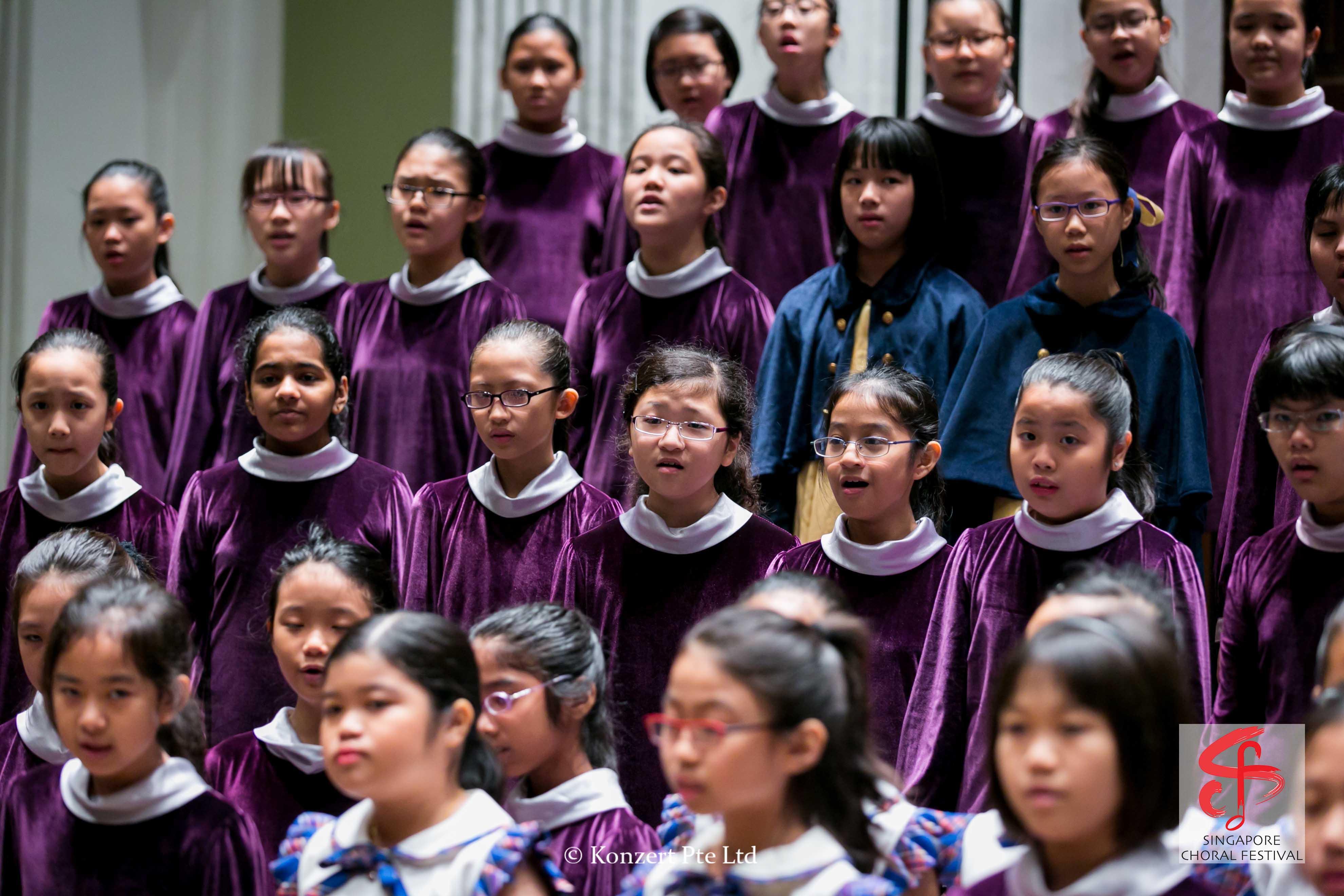 Singapore Choral Festival 8-8-15 (17).jpg