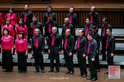 Singapore Choral Festival 7-8-15 (248).jpg