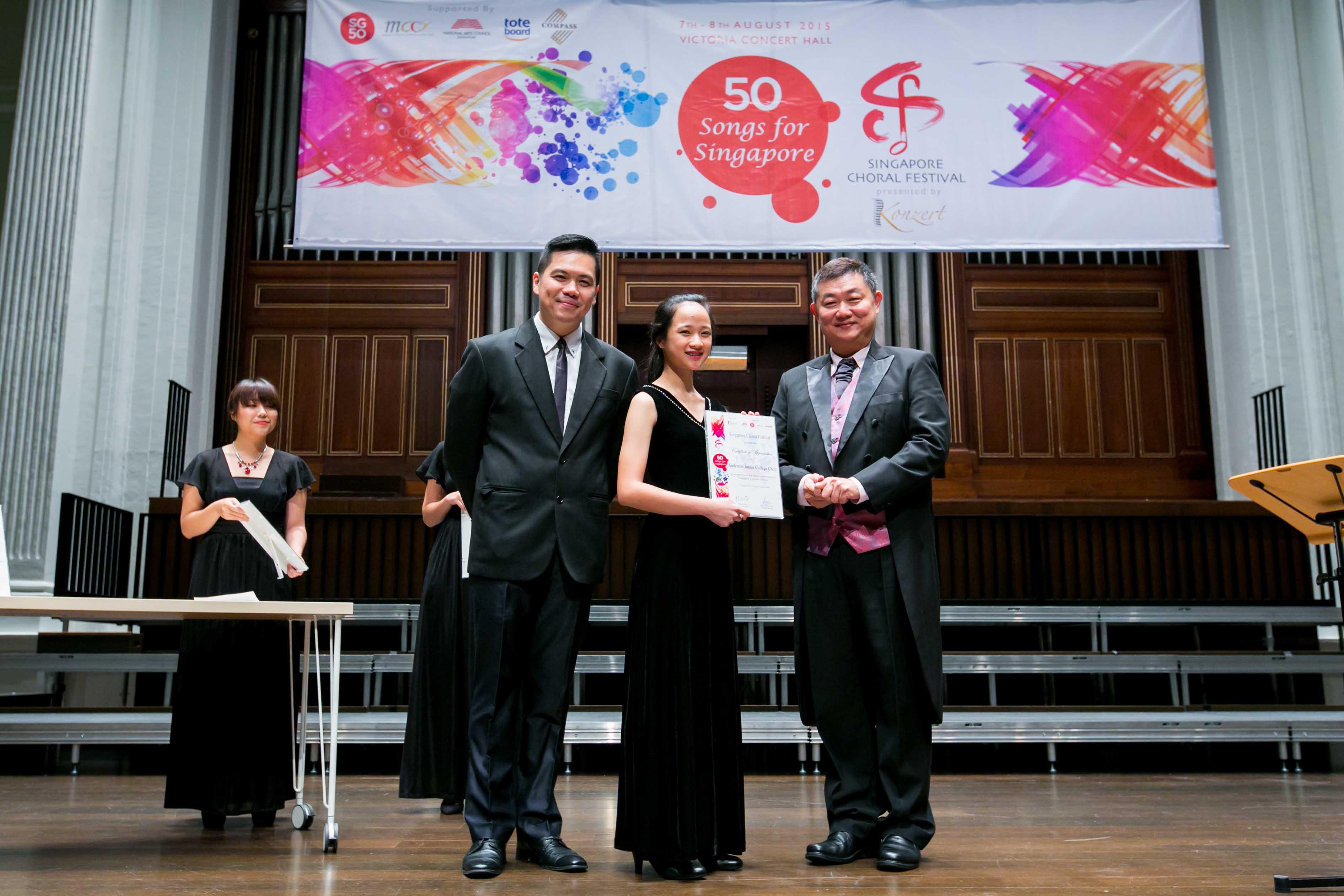Singapore Choral Festival 7-8-15 (213).jpg