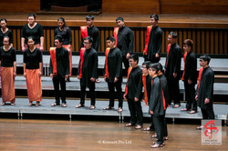Singapore Choral Festival 7-8-15 (294).jpg