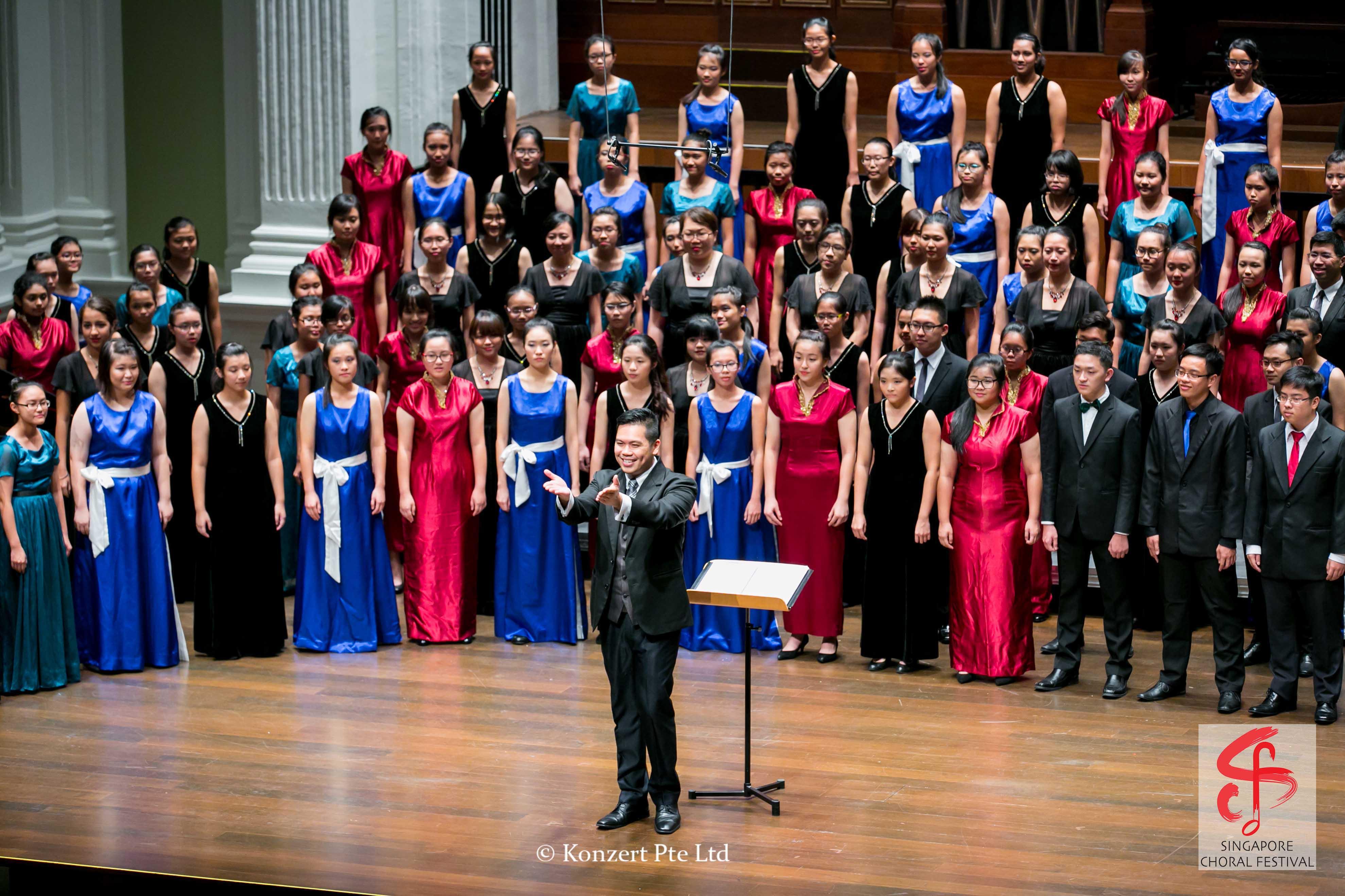 Singapore Choral Festival 7-8-15 (336).jpg