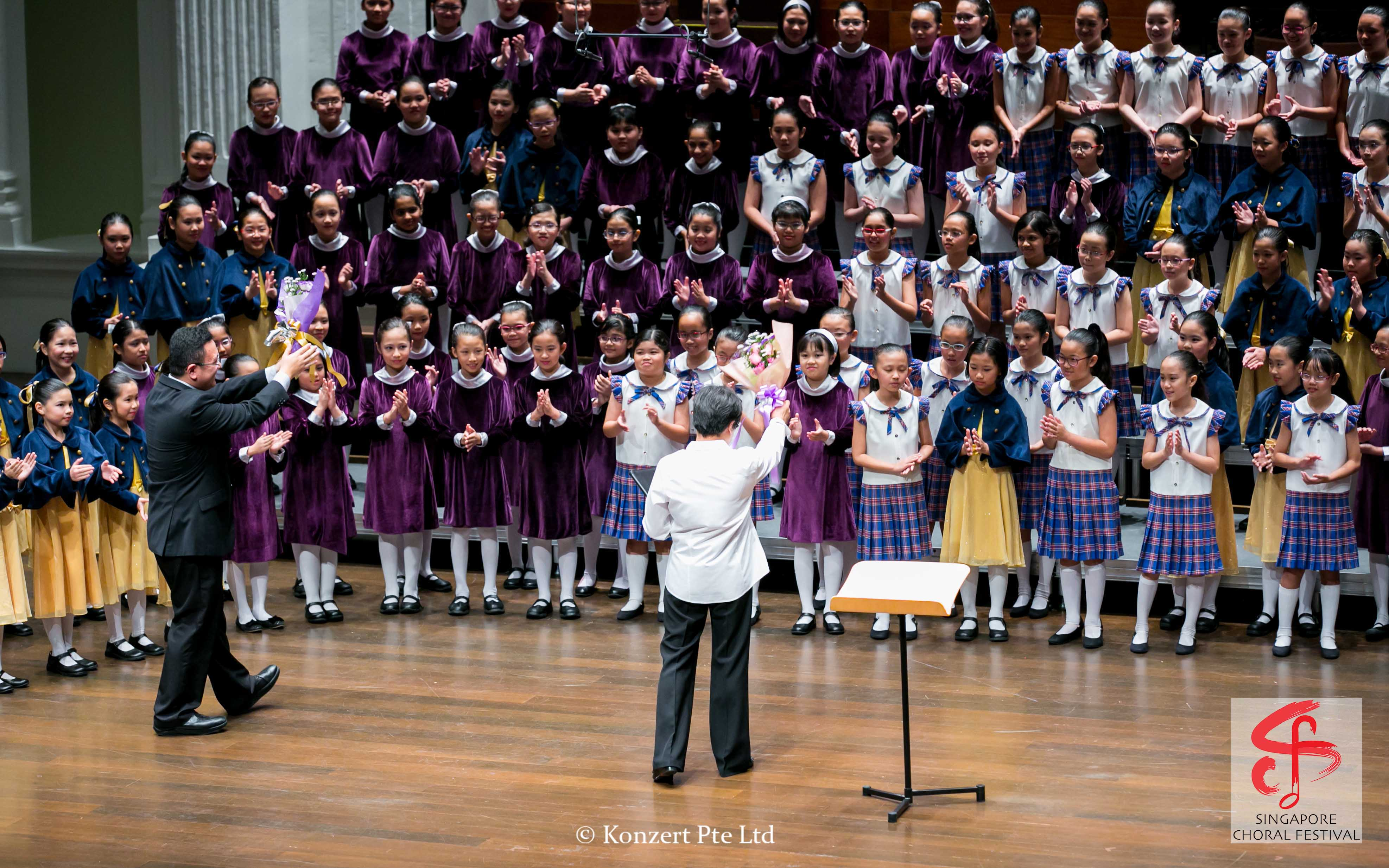 Singapore Choral Festival 8-8-15 (191).jpg